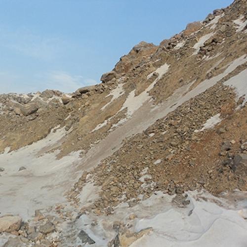白灰厂家小编分享建筑石灰与水处理石灰的区别有哪些?