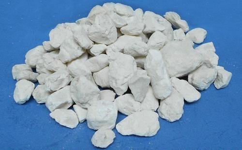 购买石灰或石灰粉的人应该怎样差异它们?