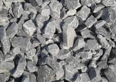 石灰的储存使用过程注意事项