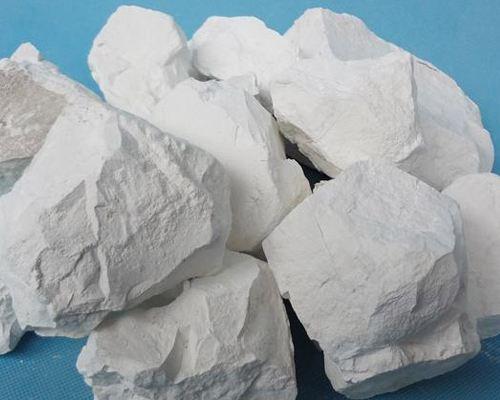 生石灰生产厂家