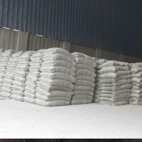 活性石灰生产厂家