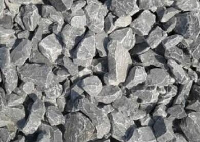 河南生石灰厂家供应